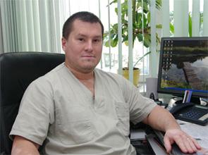 Ruslan-Petrovich